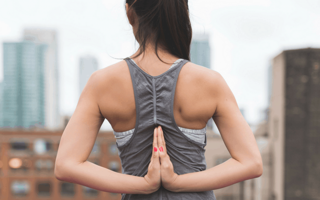 Simple Ways to Live a Healthier Lifestyle This Year