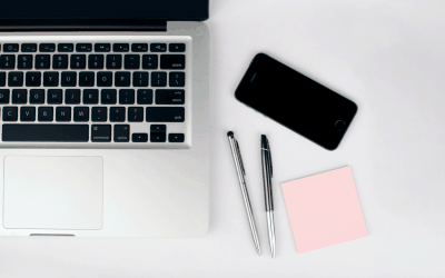 How to Plan and Organize Your Blog's Content Calendar