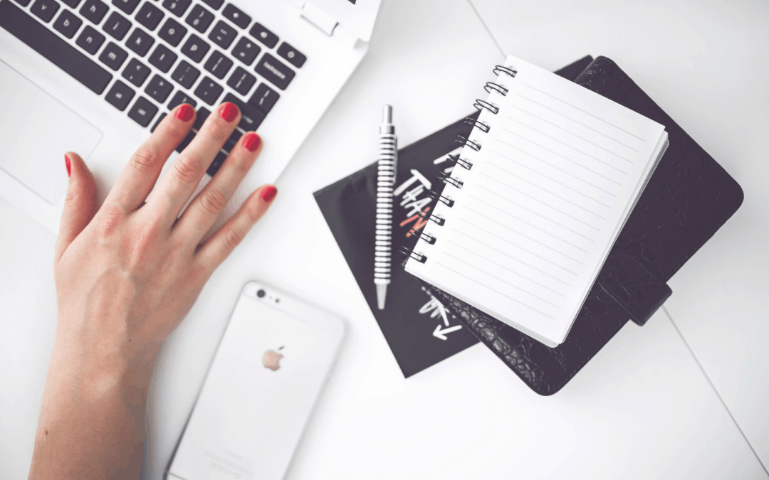 How to Write a Blog Post People Will Actually Read