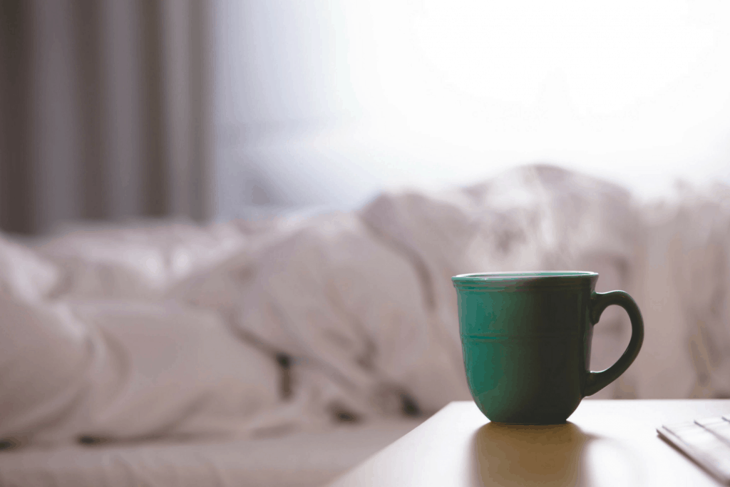 7 Secrets to Help You Become a Morning Person