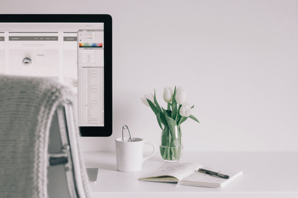 7 Ways to Minimize Your Digital Clutter
