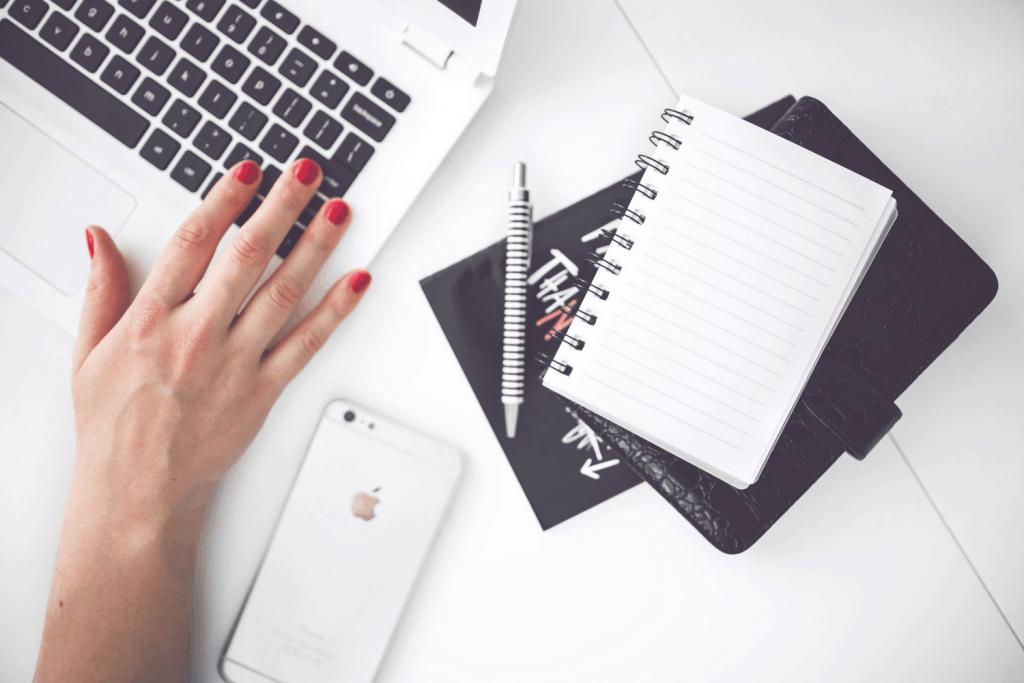 6 Blogging Myths We Should Stop Listening To