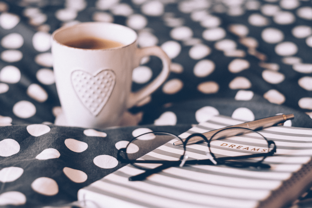 How to Create a Productive Evening Routine