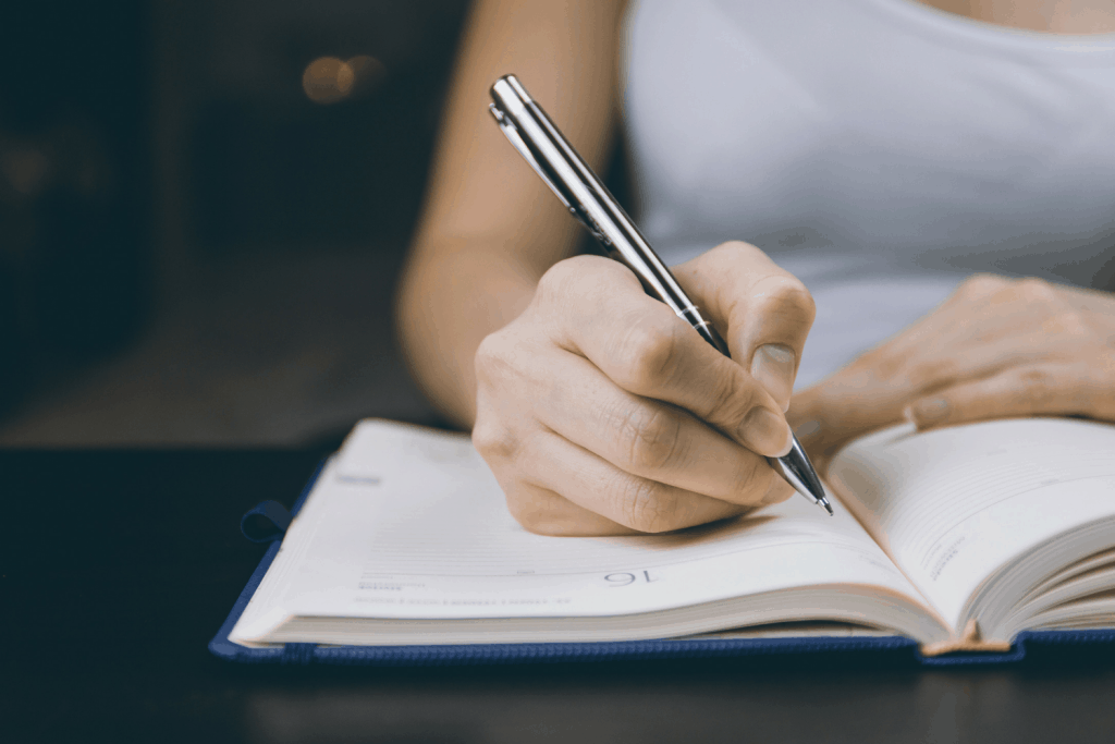Essential Tips for an Organized Mind