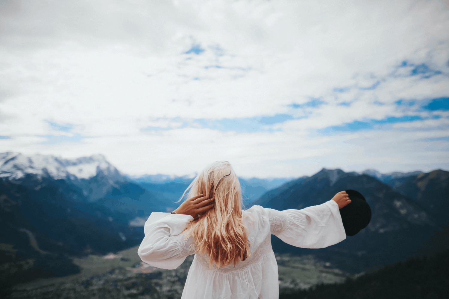 Why You Should Step Out of Your Comfort Zone