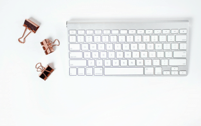 How to Get Back Into Blogging After a Break