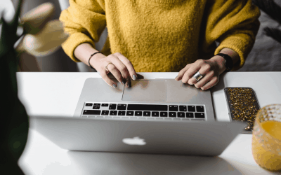 How to Start a Blog in 2019: A Step By Step Guide