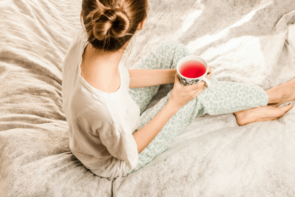 7 Ways to De-Stress After a Bad Day