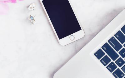 Productivity Hacks to Help You Grow Your Side Hustle