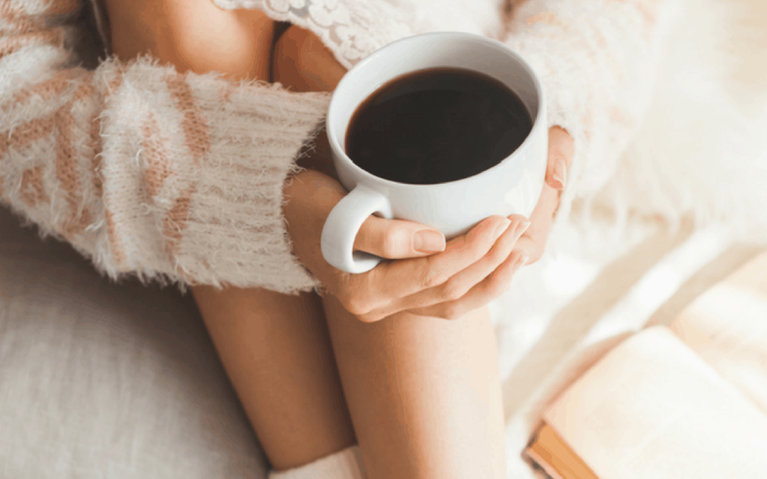 Self-Care Activities That Are Totally Free