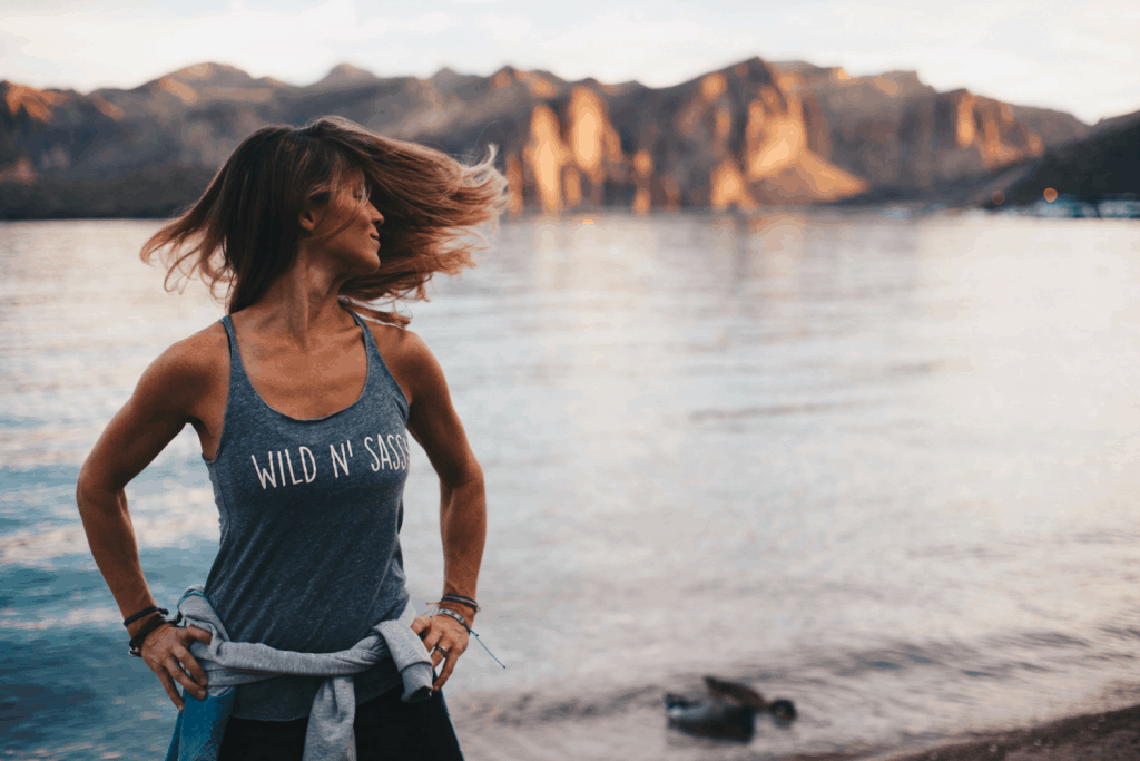 Mindset Changes For a Happier Life