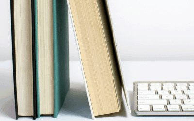 9 Easy Ways to Save Money on Books