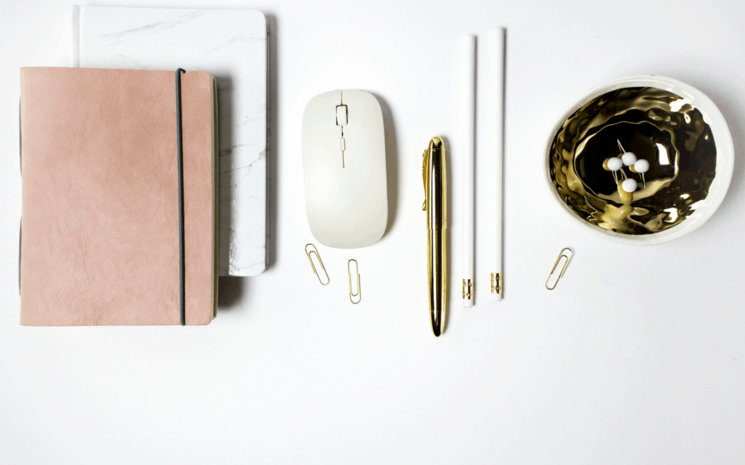 21 Easy Ways to Simplify Your Life