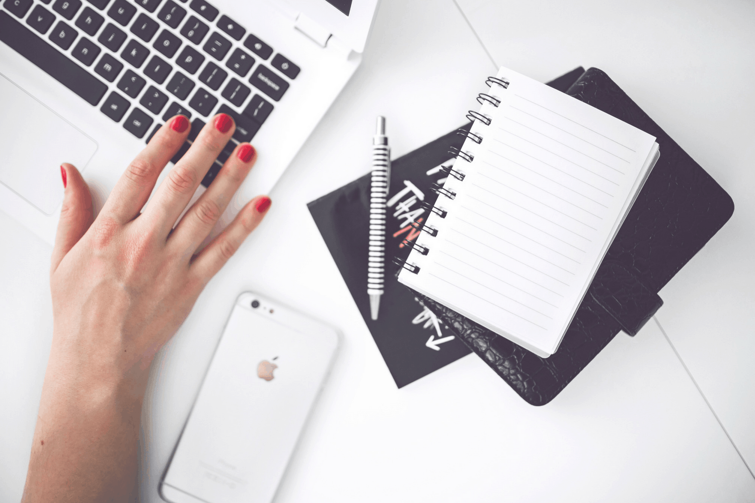 9 Things to Do BEFORE You Launch Your Blog