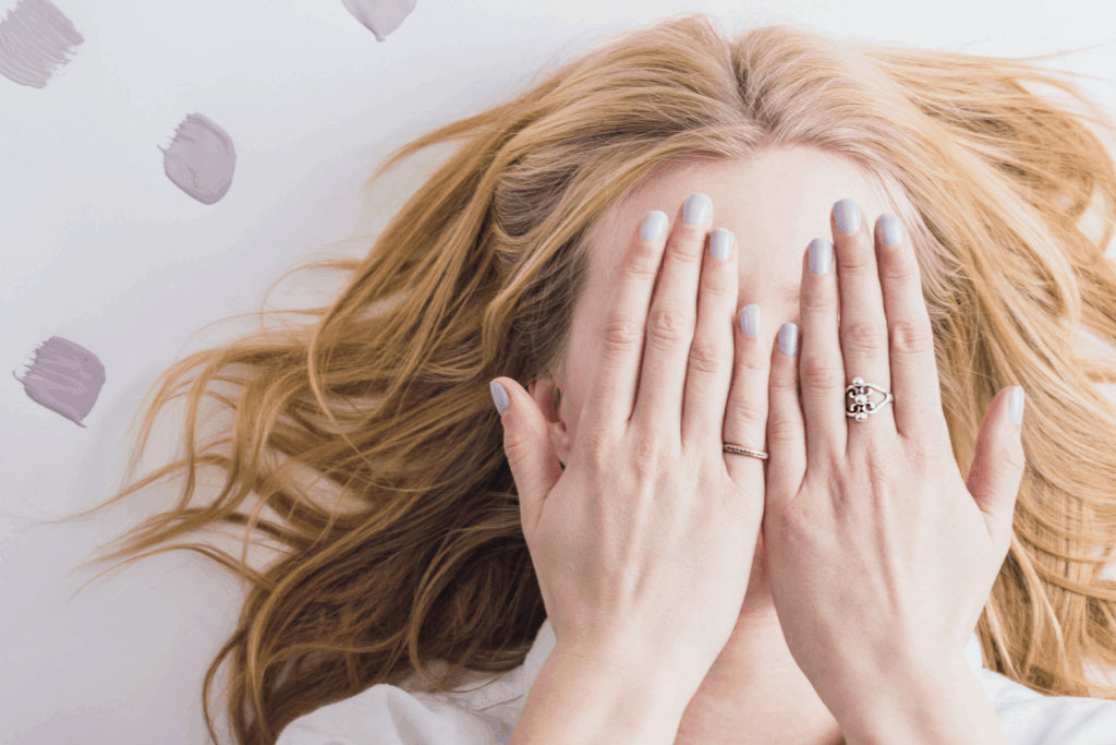 Excuses That Are Stopping You From Living Your Best Life