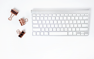 7 Habits of Highly Successful Bloggers