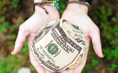 35+ Legit Ways to Make Extra Money