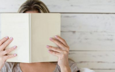 Personal Development Books You Need to Read This Year