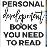 9 Personal Development Books You Need to Read This Year