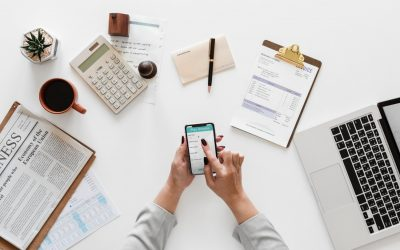 How to Create a Monthly Budget (When You Hate Budgeting)