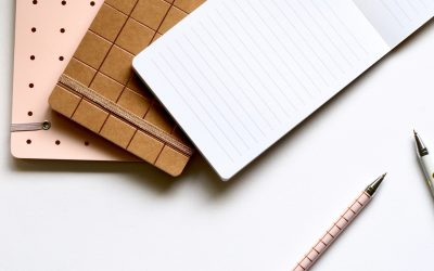 The Best Planners to Use for Productivity in 2020