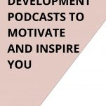 The 17 Best Self Improvement Podcasts to Motivate and Inspire You