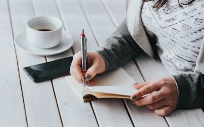 How to Start Journaling: 17 Journaling Tips for Beginners
