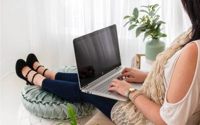 The Best Personal Finance Blogs for Women