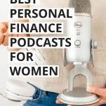 The 10 Best Personal Finance Podcasts for Women