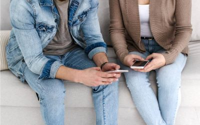 The Best Budgeting Apps for Couples to Manage Money Together
