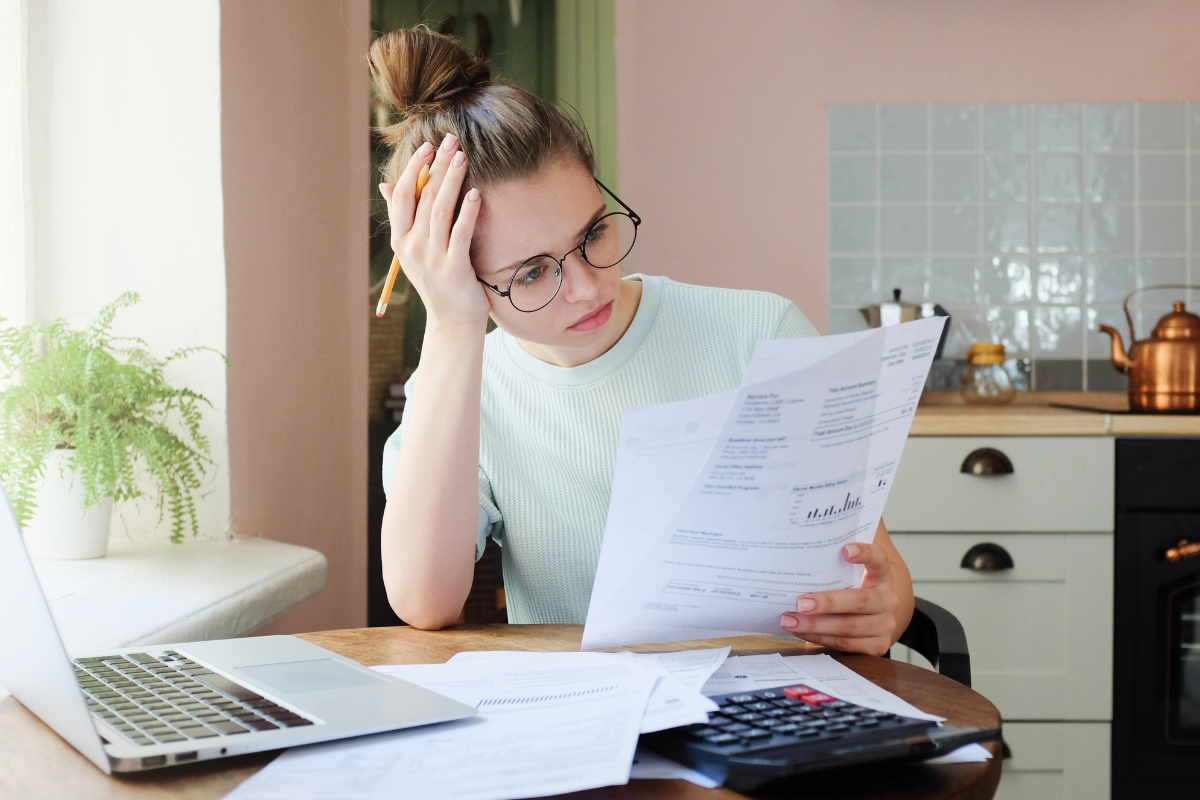 How to Stay Motivated to Pay Off Debt